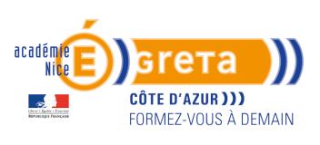 Greta Côte d'Azur