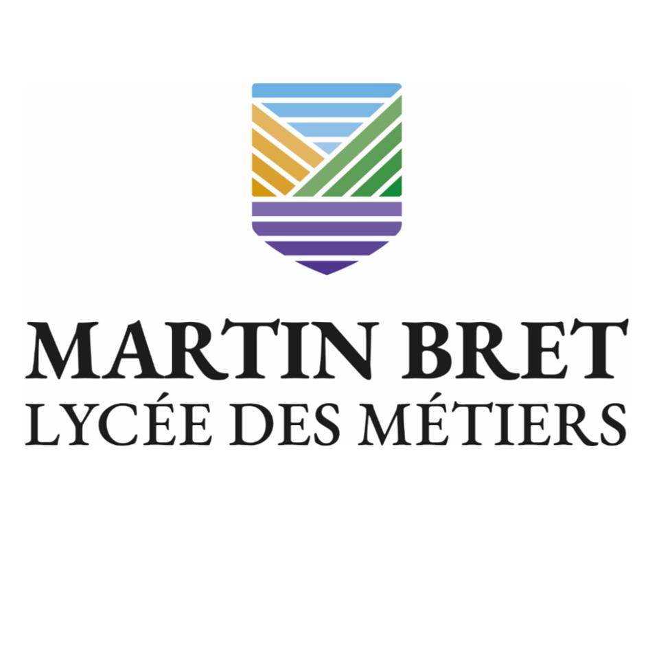 Lycée Martin Bret