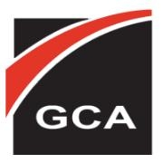 gca-transport