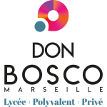 Lycée Don Bosco