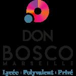 Lycée DON BOSCO